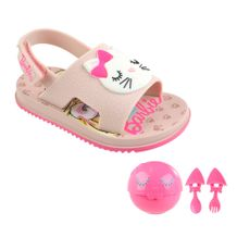 Sandalia-Infantil-Grendene-Barbie-Fashion-Cat-Rosa
