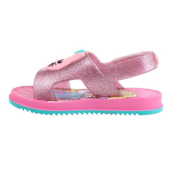 Sandalia-Infantil-Grendene-Barbie-Fashion-Cat-Pink