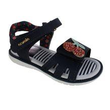 Sandalia-Infantil-Camin-Details-Marinho