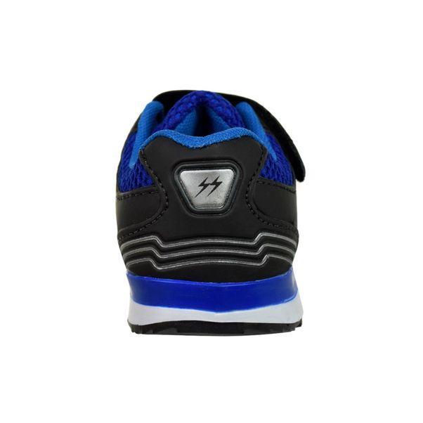 Tenis-Infantil-Velcros-Mizzuminho-
