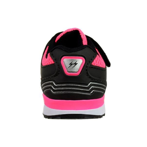 Tenis-Infantil-Velcro-Mizzuminho-