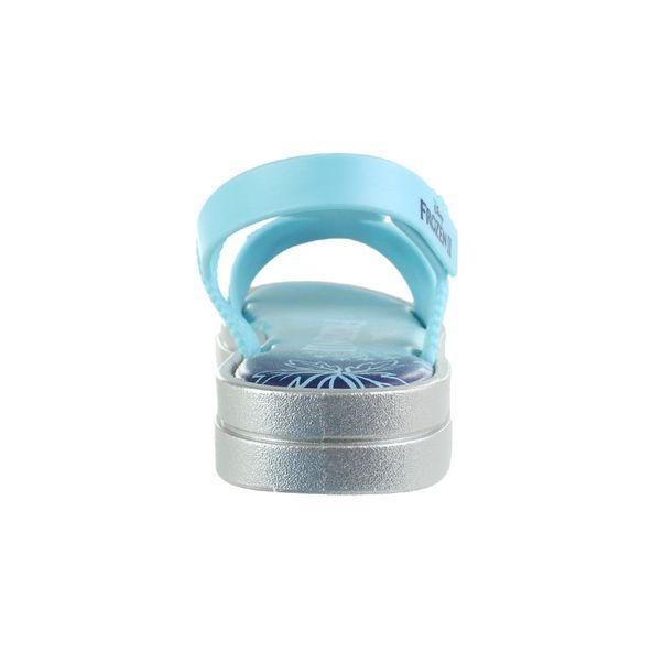 Sandalia-Infantil-Grendene-Frozen-Magia-Azul