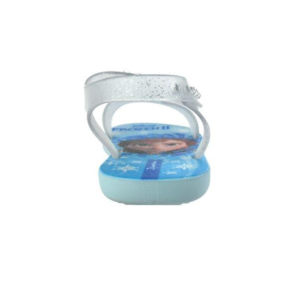 Sandalia-Infantil-Grendene-Frozen-II-Azul