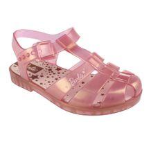 Sandalia-Infantil-Grendene-Barbie-Glitz-Rosa
