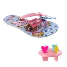 Tamanco-Infantil-Grendene-LOL-Surprise--Summer-Pink-Blue