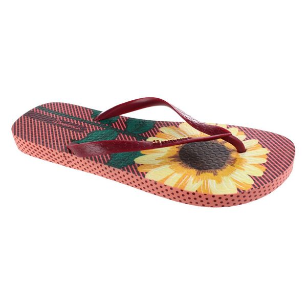 Chinelo-Ipanema-Everyday-Vinho-Feminino