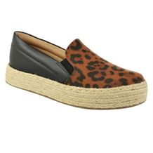 Slip-On-Flatform-Off-Line-Leopardo-Feminino