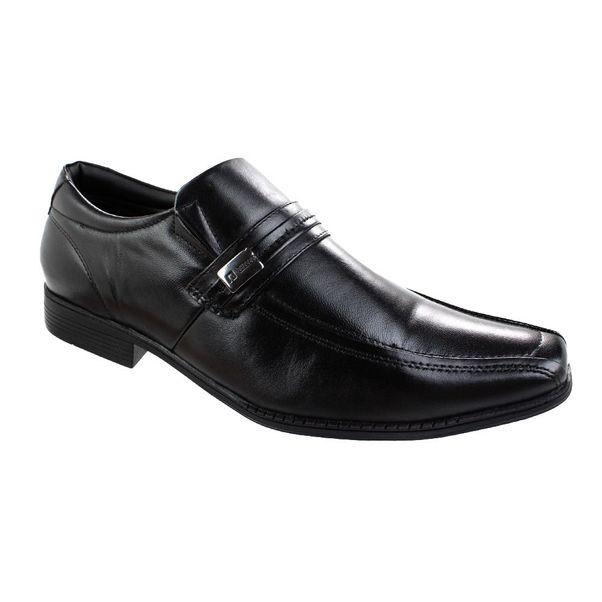 Sapato-Social-Pipper-Duke-Black-Masculino