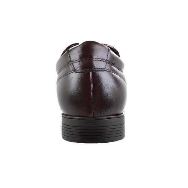 Sapato-Social-Pipper-Duke-Brown-Masculino