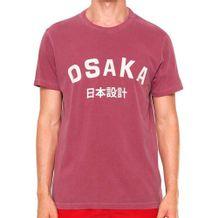 Camiseta-Mizuno-Osaka-Rosa-Masculino
