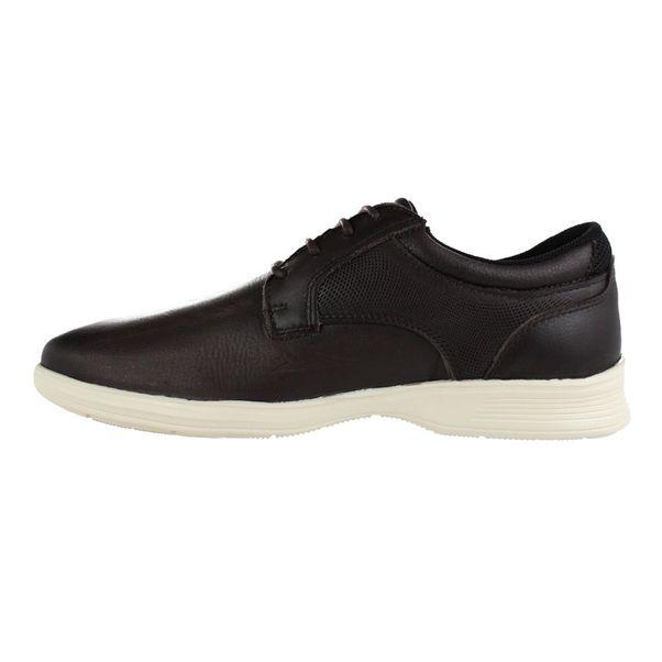 Sapato-Casual-Pipper-Shoelace-Marrom