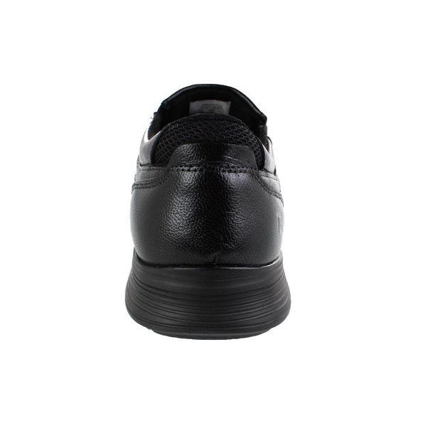 Sapato-Casual-Pipper-Elastic-Preto