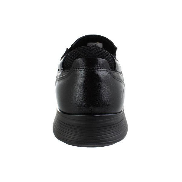 Sapato-Casual-Pipper-Elastic-Black