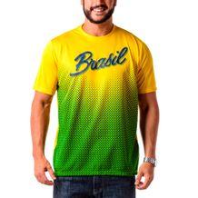Camisa-Braziline-Brasil-Masculino