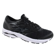 Tenis-Mizuno-Wave-Dynasty-2-Black-White