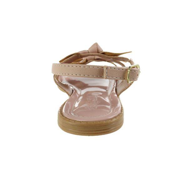 Sandalia-Rasteira-Infantil-Peki-Lili-Bowls-Pink