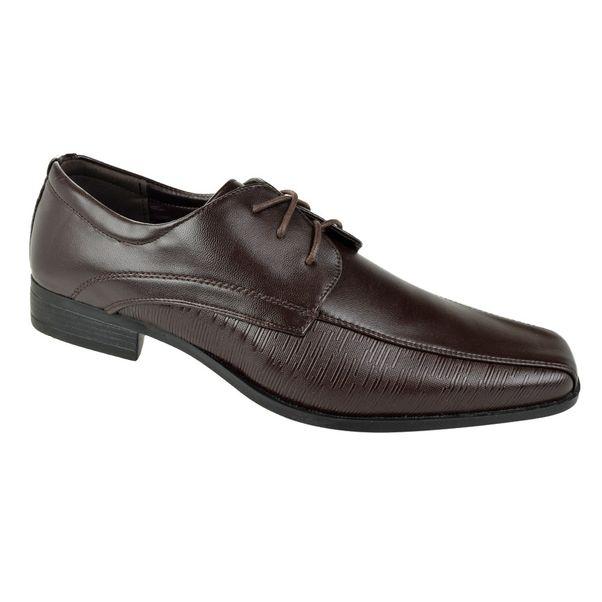 Sapato-Social-Cadarco-Broken-Rules-Masculino