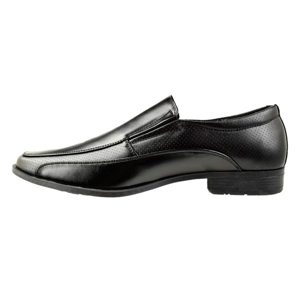 Sapato-Social-Broken-Rules-Elegance-Masculino