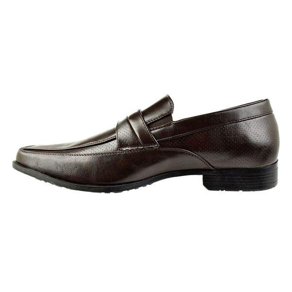 Sapato-Social-Broken-Rules-Brown-Masculino