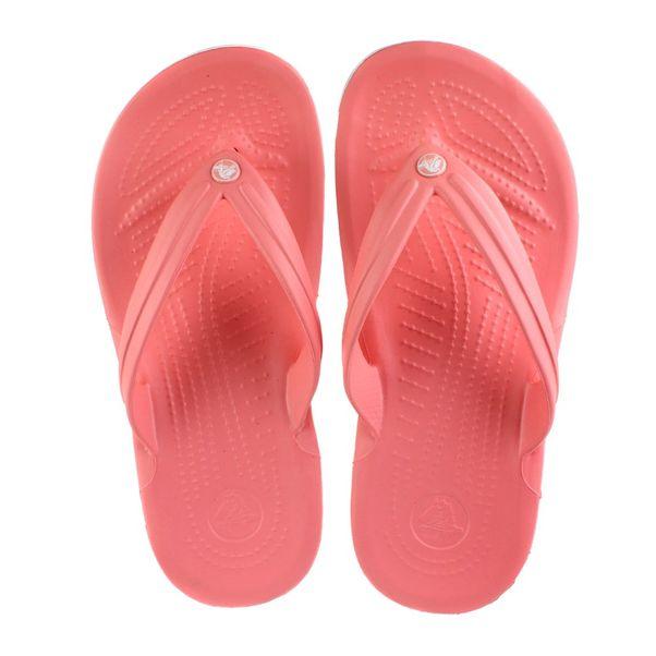 Chinelo-Crocs-Comfort-Rosa-Feminino