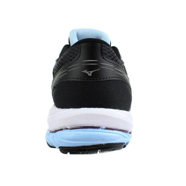 Tenis-Mizuno-Wave-Dynasty-2-Preto-Azul