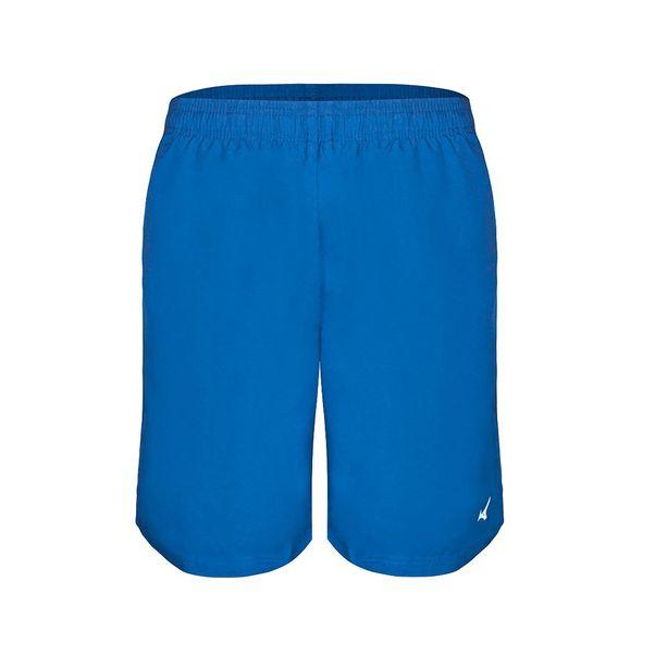 Bermuda-Mizuno-Energy-Long-Azul