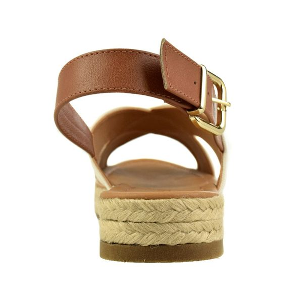 Sandalia-Flatform-Bebece-Cordas-Feminino