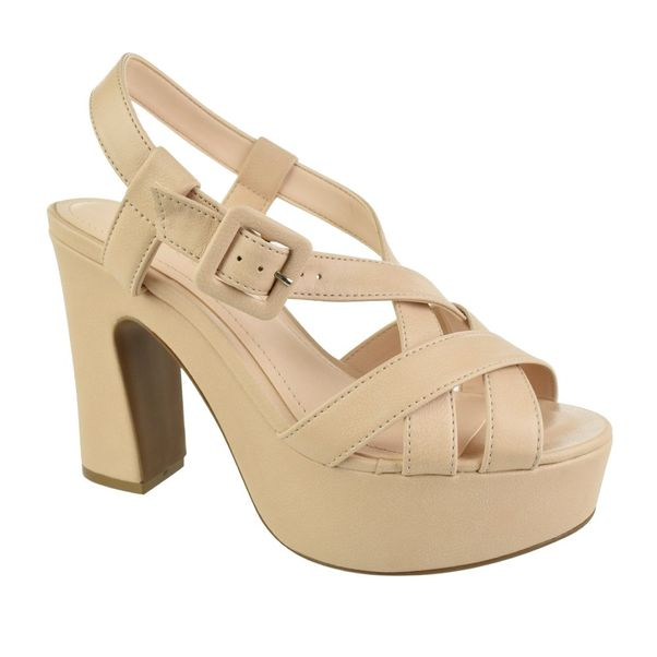 Sandalia-Plataforma-Bebece-Feminino