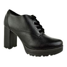 Oxford-Bebece-Super-Styles-Preto-Feminino