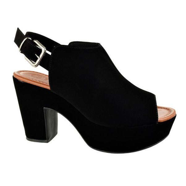 Sandalia-Plataforma-Bebece-Nobuck-Feminino