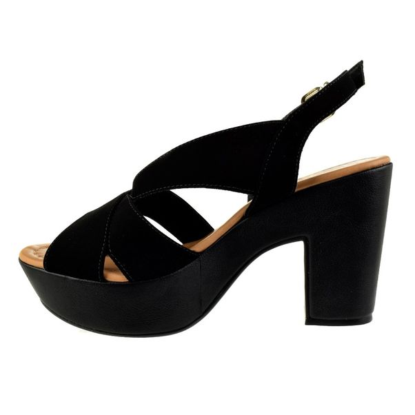 Sandalia-Plataforma-Bebece-Nobuck-Black