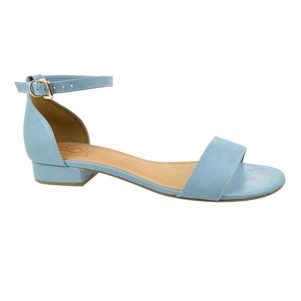 Sandalia-Rasteira-Bebece-Ribbon-Azul