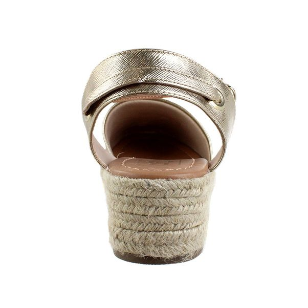 Sandalia-Anabela-Espadrille-Bebece-Rope-Gold