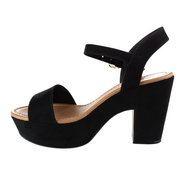 Sandalia-Plataforma-Bebece-Suede-Black