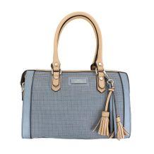 Bolsa-Bau-WJ-Details-Azul-Bege-Feminino