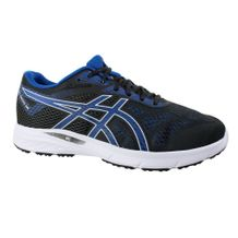 Tenis-Asics-Gel-Excite-6A-Cinza-Azul