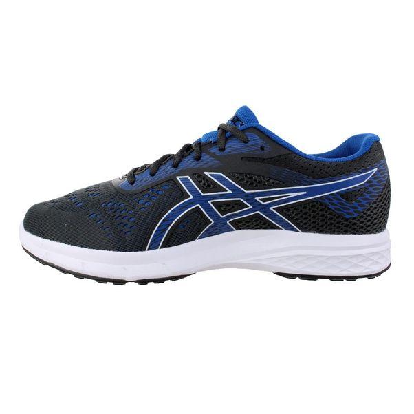 Tenis-Asics-Gel-Excite-6A-Cinza-Azul