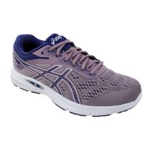 Tenis-Asics-GEL-Excite-6A-Cinza-Roxo-