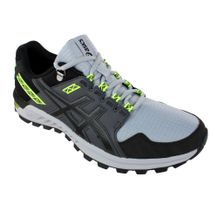 Tenis-Asics-GEL-Citrek-Grey-Black-Masculino