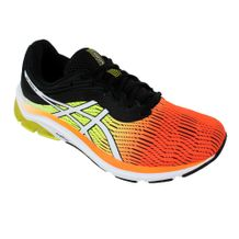 Tenis-Asics-GEL-Pulse-11-Preto-Branco-