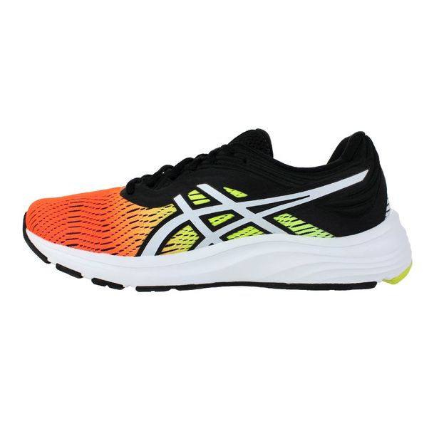 Tenis-Asics-GEL-Pulse-11-Preto-Branco-