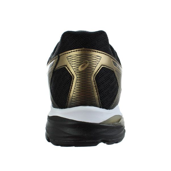 Tenis-Asics-GEL-Shogun-2-Preto-Dourado