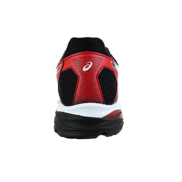Tenis-Asics-GEL-Shogun-2-Preto-Vermelho