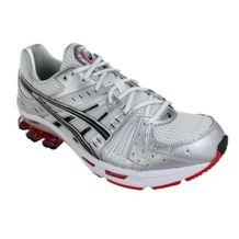 Tenis-Asics-GEL-Kinsei-OG-Silver-Black