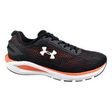 Tenis-Under-Armour-Charge-Carbon-Preto-Branco