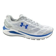 Tenis-Under-Armour-Charge-Carbon-Branco-Azul