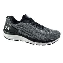 Tenis-Under-Armour-Charge-Skyline-Preto-Branco-