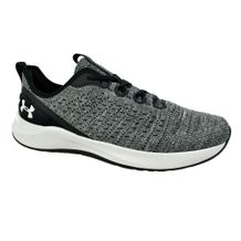 Tenis-Under-Armour-Charge-Prospect-Cinza-Branco-