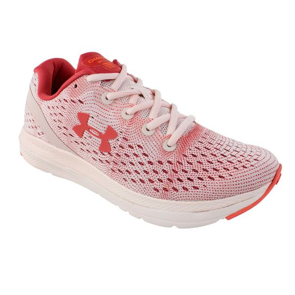 Tenis-Under-Armour-Charged-Impulse-Rosa