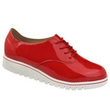Sapato-Oxford-Beira-Rio-Verniz-Feminino-